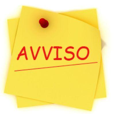 Differimento termini pagamento canoni di concessione demanio navigazione interna anno 2020 per emergenza COVID 19