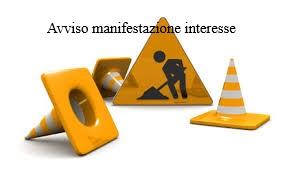 NUOVA DATA SORTEGGIO PUBBLICO - Riqualificazione delle aree verdi e giardini Maratona in Comune di Desenzano d/G.