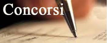 ESITO PROVE SCRITTE - Concorso pubblico per esami istruttori tecnici