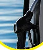 Asta pubblica concessione area uso carburante loc.Porto Torchio Manerba d/G.