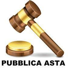 AVVISO ASTA PUBBLICA CONCESSIONE BAR-RISTORANTE-PIZZERIA CON TERRAZZA SOLARIUM PLATEATICO  - TOSCOLANO MADERNO