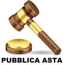 ESITO ASTA PUBBLICA N. 2 PONTILI  - GARDONE RIVIERA